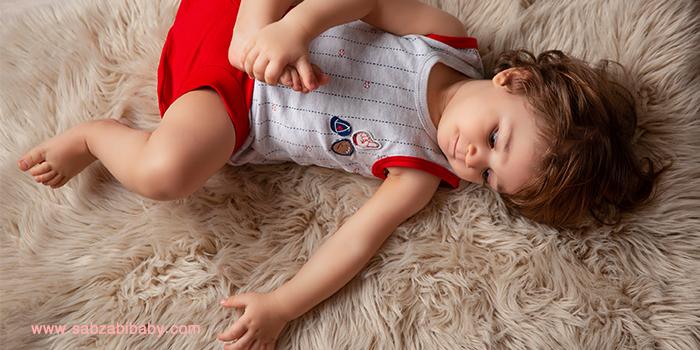 6 لباس پر کاربرد نوزادی در سیسمونی که بهتره بخرید