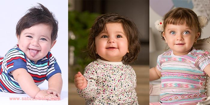 برای مدل شدن یا مدلینگ کودک باید از کجا شروع کرد؟