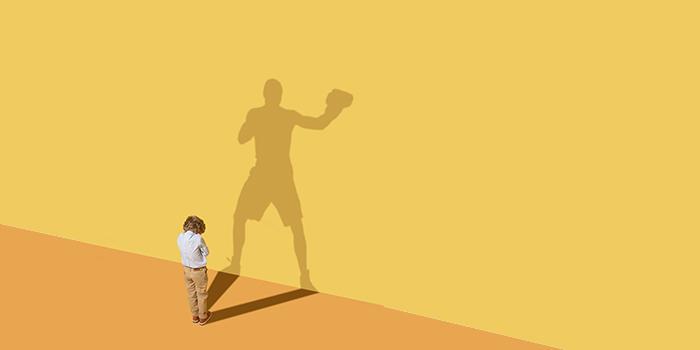 12 راه حل برای اینکه فرزند با اعتماد بنفس تربیت کنیم؟