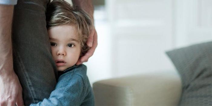 20 راه از بین بردن ترس از تاریکی در کودکان