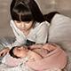 7 آتلیه کودک و نوزاد در شرق و غرب تهران