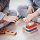 روش هایی برای بالا بردن قدرت تحمل باخت در کودکان