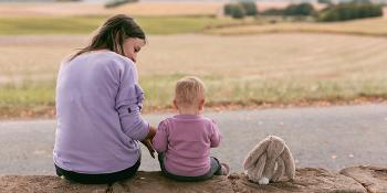 قدرت تایید کلام در کودکان
