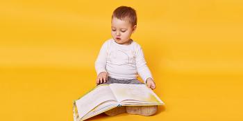7 کتاب کاربردی برای تقویت هوش